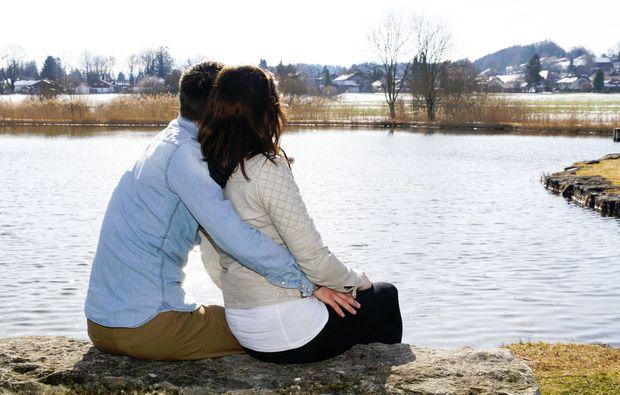 outdoor-fotoshooting-peissenberg-outdoor