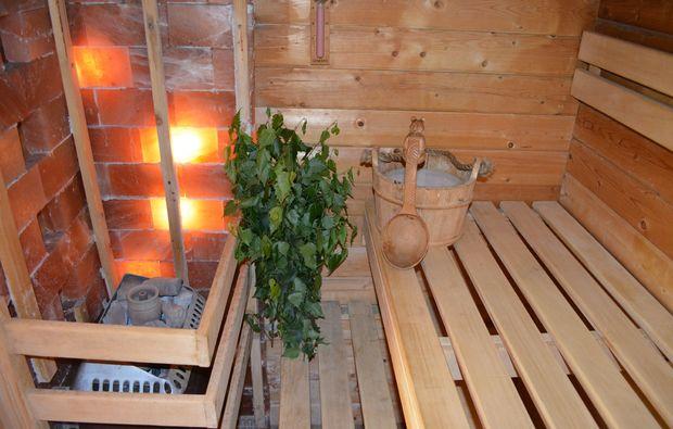 spa-oasen-gelnhausen-sauna