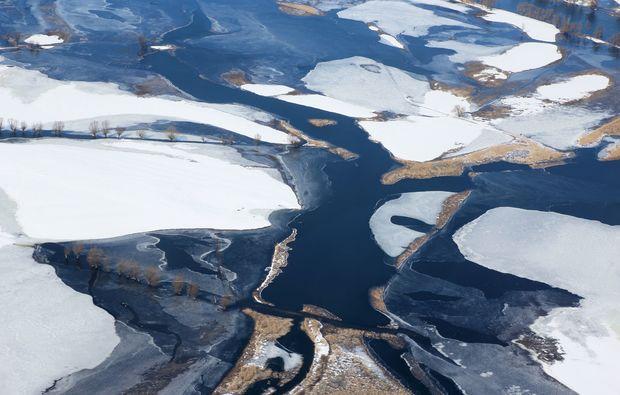 segelflug-motor-segelfliegen-pritzwalk