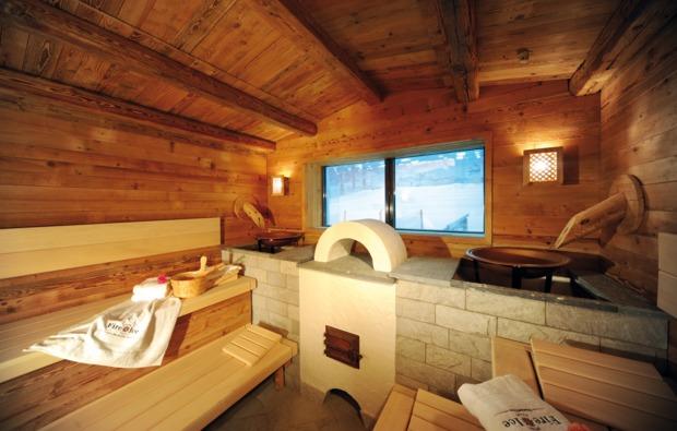 aktivurlaub-neuss-finnische-sauna