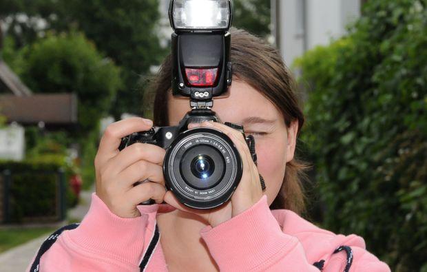 fototour-herrsching-kamera