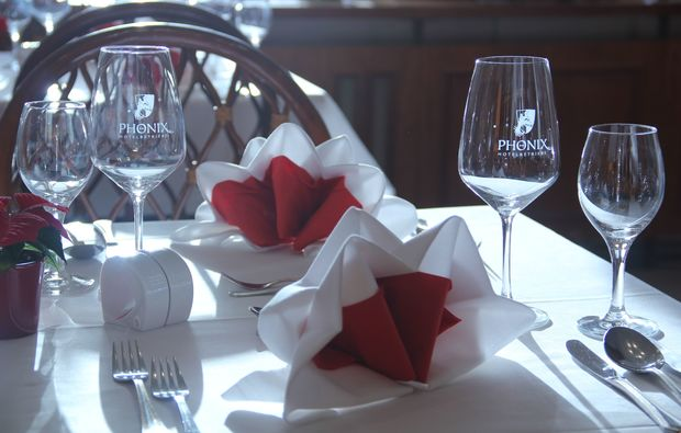 kurzurlaub-meer-gross-stroemkendorf-restaurant