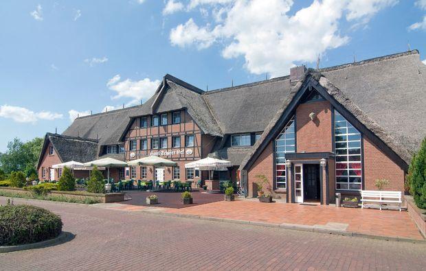 kurzurlaub-meer-gross-stroemkendorf-unterkunft