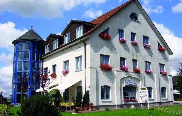 zauberhafte-unterkuenfte-gadebusch-hotel