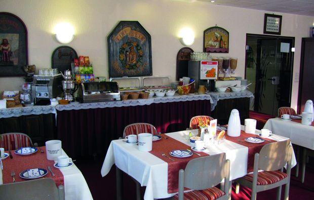 zauberhafte-unterkuenfte-gadebusch-restaurant