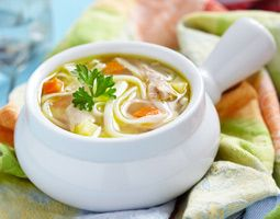 one-pot-kochkurs