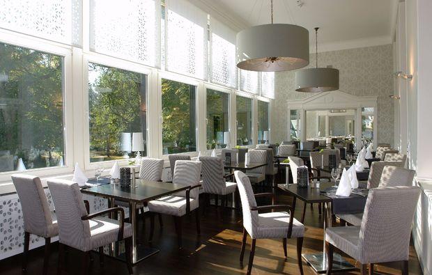 romantisches-wochenende-bad-meinberg