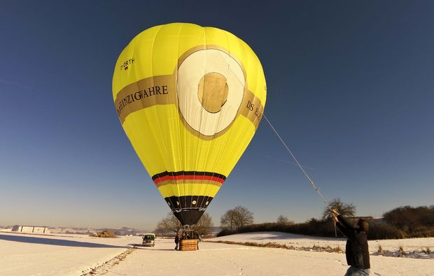 ballonfahrt-immenhausen-ballon