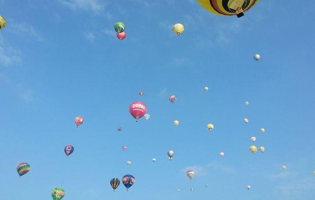 ballonfahrt-immenhausen-flug