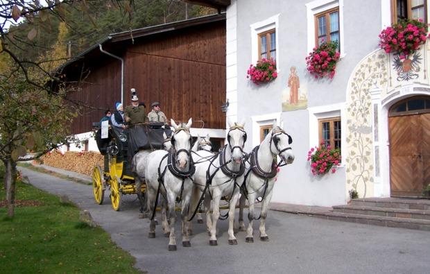 aktivurlaub-an-land-paehl-bg3