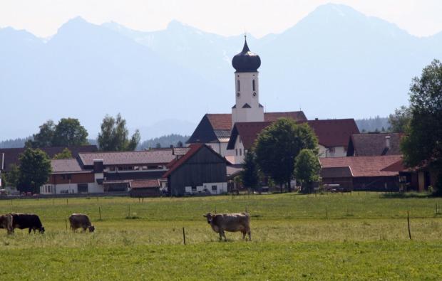 aktivurlaub-an-land-paehl-bg7