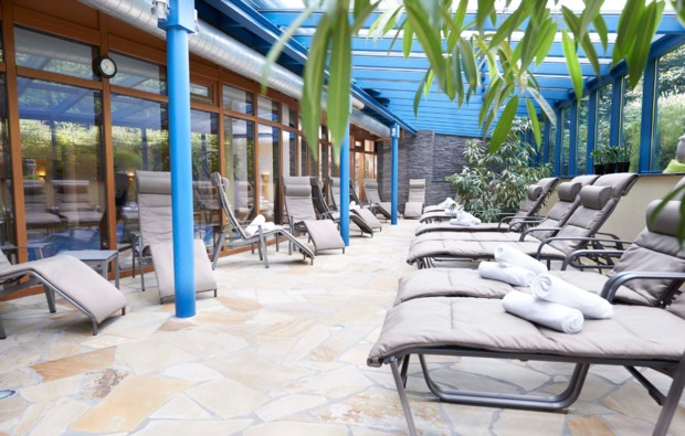 day-spa-therme-bad-staffelstein-entspannen