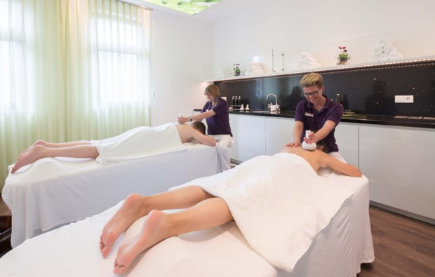 day-spa-therme-bad-staffelstein-massage