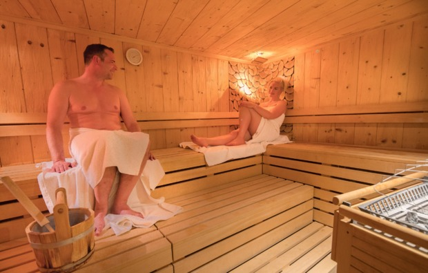 day-spa-therme-bad-staffelstein-sauna