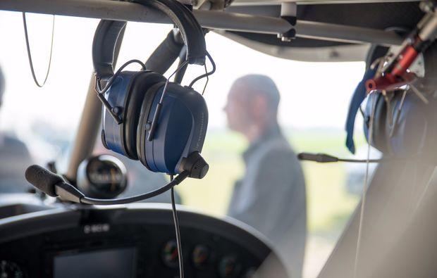 flugzeug-rundflug-merzenich-erlebnis