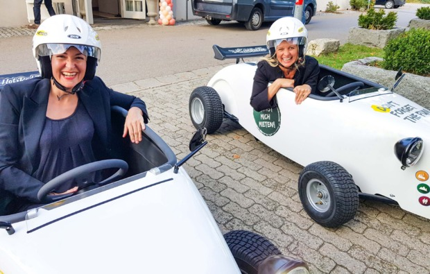 aussergewoehnliche-stadtrundfahrt-ingolstadt-bg4