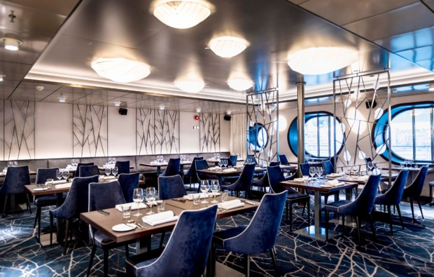 mini-kreuzfahrt-deluxe-helsinki-stockholm-restaurant