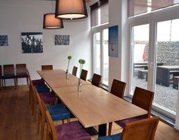 Fleisch-Kochkurs Wuppertal