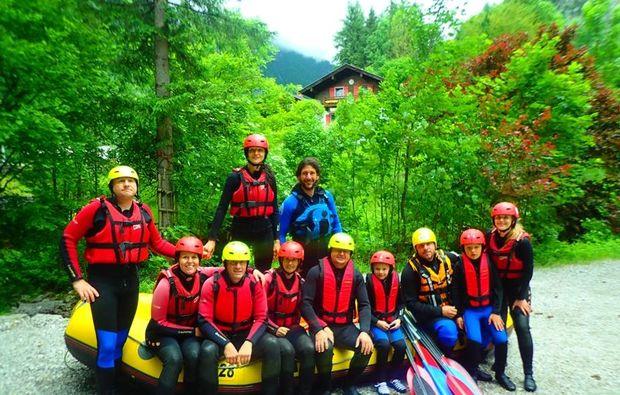 rafting-tour-golling-an-der-salzach-erinnerung