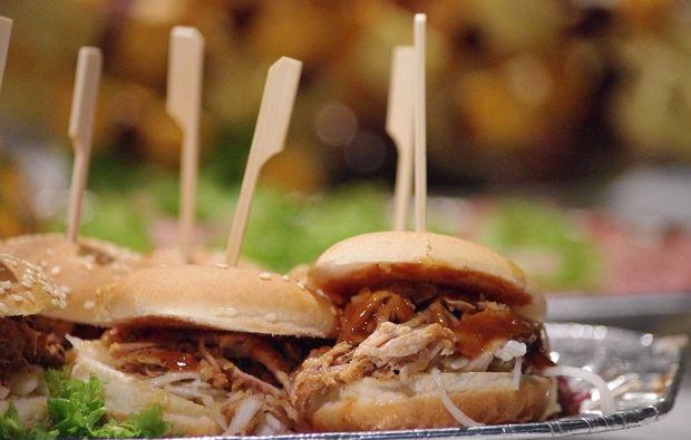 aussergewoehnlicher-kochkurs-hamburg-norderstedt-burger