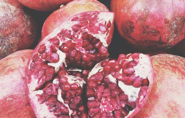 fotokurs-hannover-granataepfel