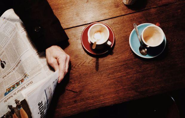 fotokurs-hannover-kaffee