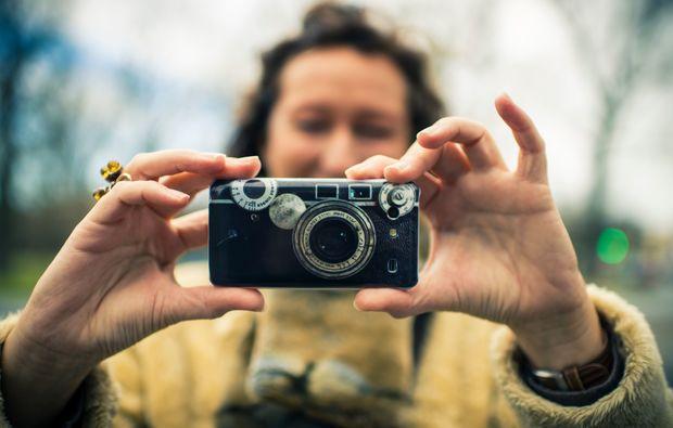 fotokurs-hannover-smartphone