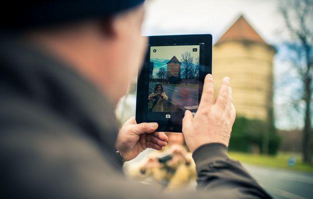 fotokurs-hannover-tablet