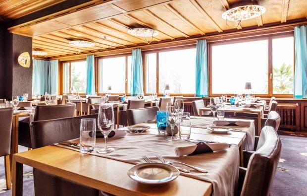 kurztrip-vitznau-restaurant