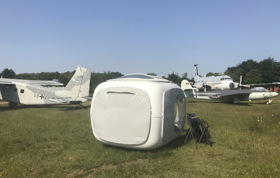 sleeperoo-cube-1-uen-preis-b-mo-do-aeronauticum-cuxhaven-outdoor-bg1