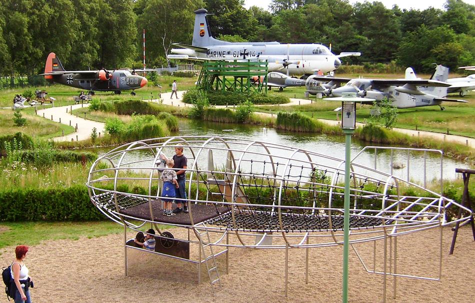 sleeperoo-cube-1-uen-preis-b-mo-do-aeronauticum-cuxhaven-outdoor-bg4