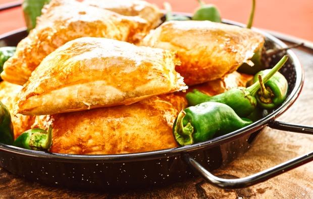 tapas-antipasti-kochkurs-nuernberg-empanadas