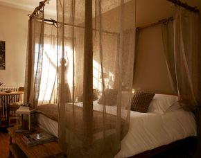 Romantikwochenende Villa Regalido