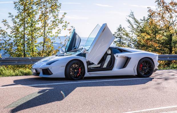 supersportwagen-auf-der-strasse-fahren-muenchen-bg5