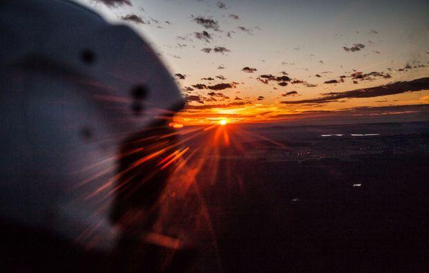 tragschrauber-rundflug-amberg-90min-sunset-2