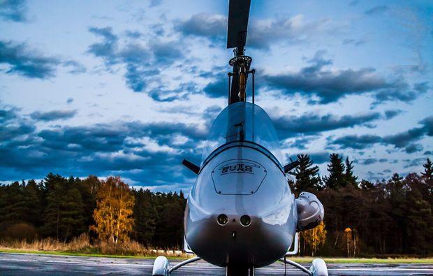 tragschrauber-rundflug-amberg-90min