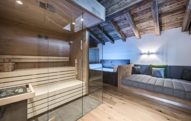 romantikwochenende-leogang-spa-sauna