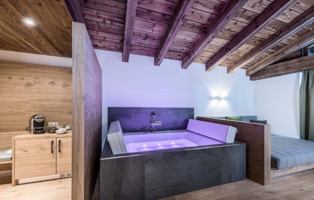romantikwochenende-leogang-spa