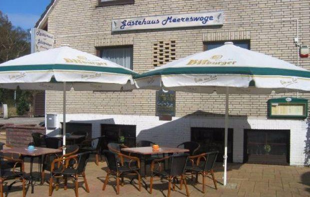 hotel-cuxhaven-uebernachten