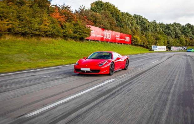supersportwagen-selber-fahren-oschersleben-bode-bg2