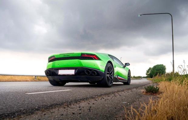 supersportwagen-selber-fahren-oschersleben-bode-bg6