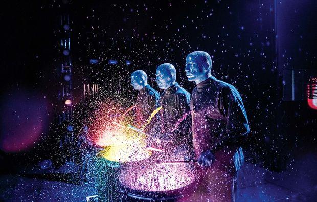 erlebnisreise-berlin-blue-man-group-show