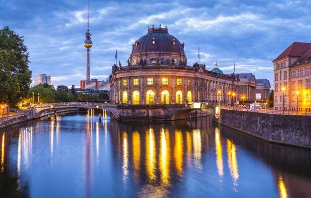 musical-reisen-berlin-berlin-sonnenuntergang