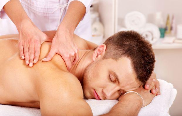 traumtag-fuer-zwei-muenchen-massage