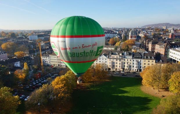 ballonfahrt-aachen-ausblick-geniessen