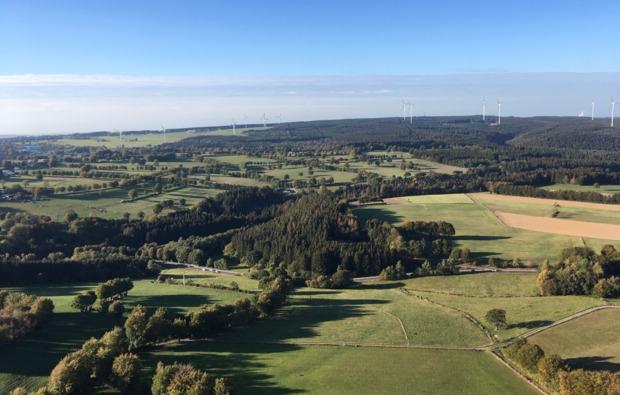 ballonfahrt-aachen-landschaft