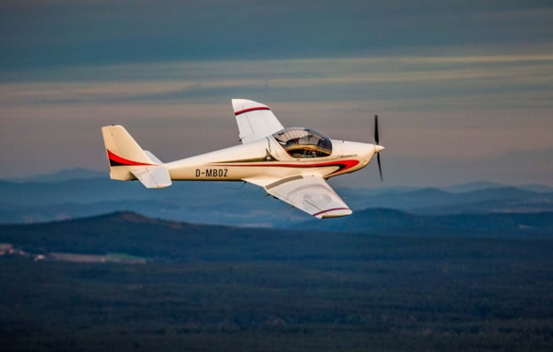 flugzeug-rundflug-schmidgaden-bg2