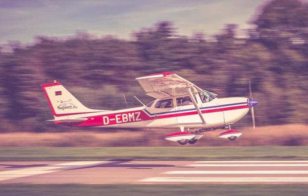 flugzeug-rundflug-schmidgaden-bg3