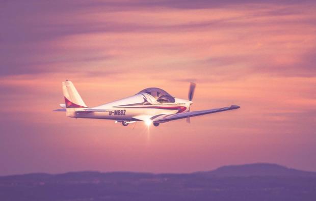 flugzeug-rundflug-schmidgaden-bg4