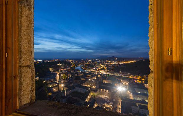 dinner-neujahrs-konzert-hohensalzburg-ausblick